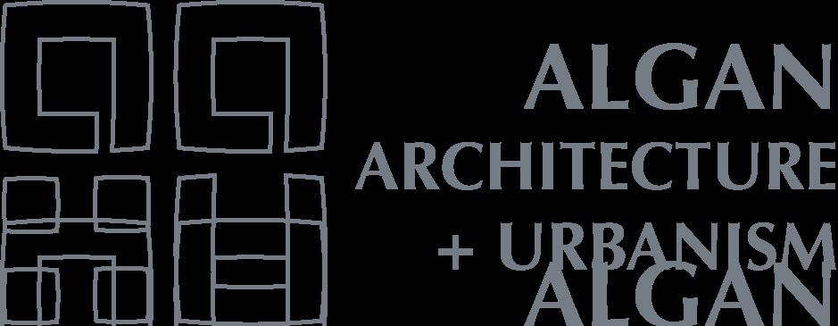 Mimarlik Ofisi AAU